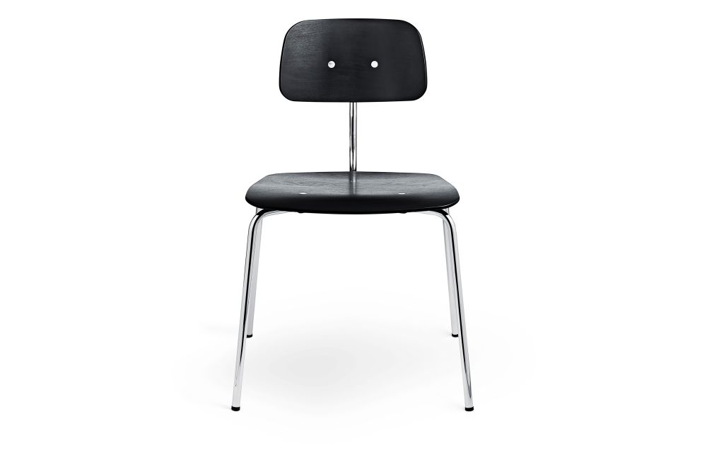 https://res.cloudinary.com/clippings/image/upload/t_big/dpr_auto,f_auto,w_auto/v1546926992/products/kevi-dining-chair-4-legs-engelbrechts-j%C3%B8rgen-rasmussen-clippings-11132773.jpg