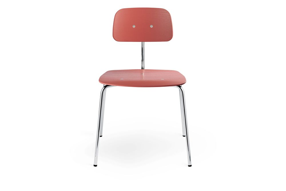 https://res.cloudinary.com/clippings/image/upload/t_big/dpr_auto,f_auto,w_auto/v1546927075/products/kevi-dining-chair-4-legs-engelbrechts-j%C3%B8rgen-rasmussen-clippings-11132777.jpg