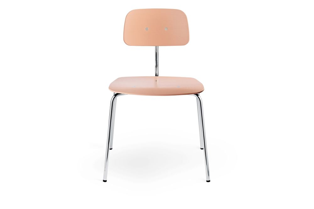 https://res.cloudinary.com/clippings/image/upload/t_big/dpr_auto,f_auto,w_auto/v1546927113/products/kevi-dining-chair-4-legs-engelbrechts-j%C3%B8rgen-rasmussen-clippings-11132781.jpg