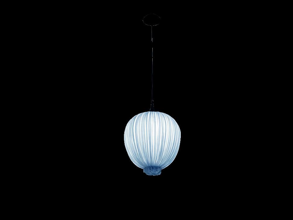 Dippa Pendant Light by Aqua Creations