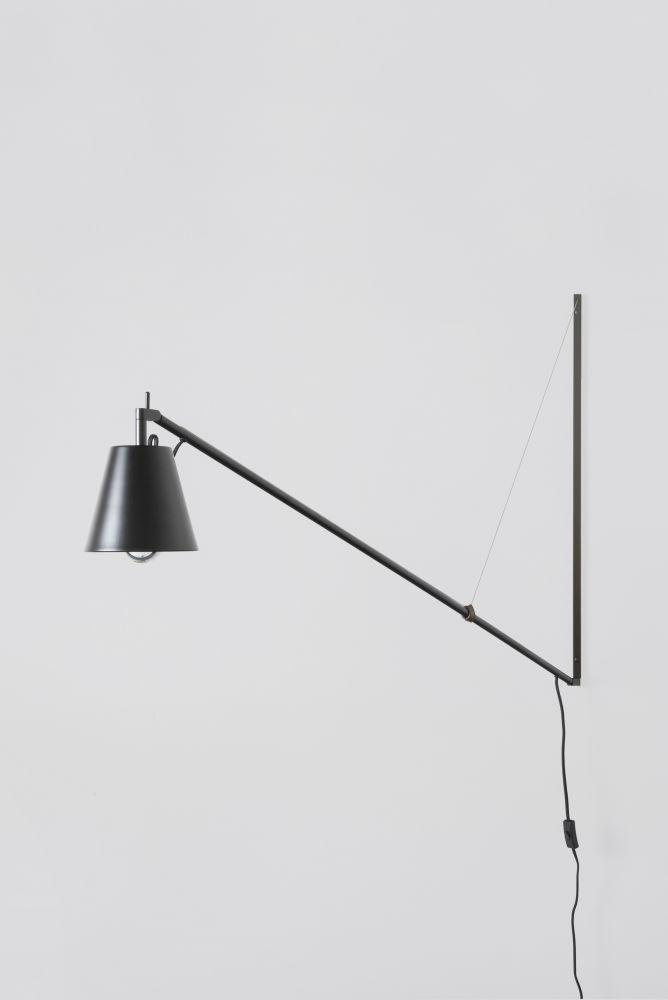 lamp,light fixture,lighting,line