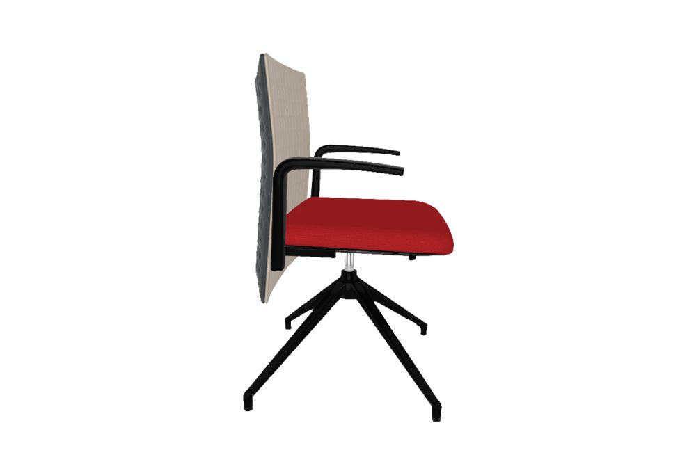 https://res.cloudinary.com/clippings/image/upload/t_big/dpr_auto,f_auto,w_auto/v1547008829/products/elodie-task-u-swivel-chair-with-arms-set-of-4-gaber-marc-sadler-clippings-11133093.jpg