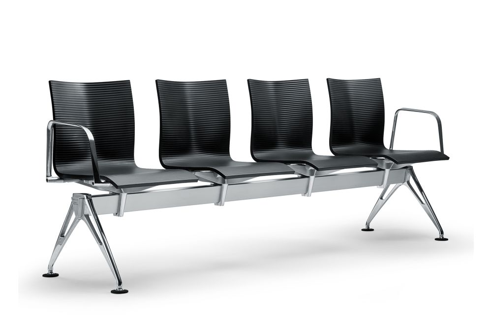 https://res.cloudinary.com/clippings/image/upload/t_big/dpr_auto,f_auto,w_auto/v1547014026/products/chairik-bench-2-legs-with-armrest-engelbrechts-erik-magnussen-clippings-11133106.jpg
