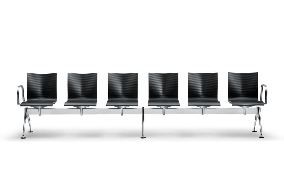 Lazure White,Engelbrechts,Breakout & Cafe Chairs,black,chair,furniture,table