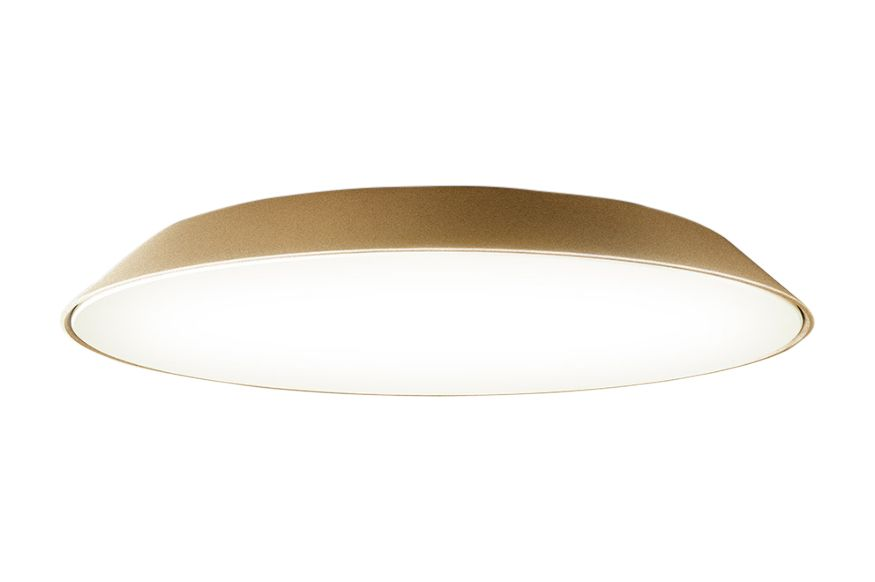 https://res.cloudinary.com/clippings/image/upload/t_big/dpr_auto,f_auto,w_auto/v1547020977/products/febe-wallceiling-light-artemide-ernesto-gismondi-daniele-moioli-clippings-11133138.jpg