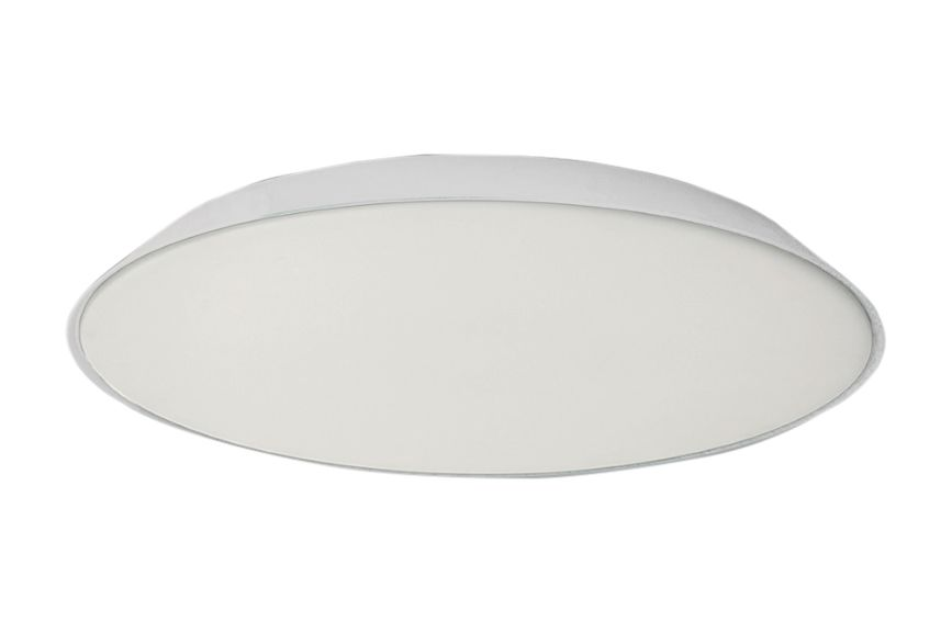 https://res.cloudinary.com/clippings/image/upload/t_big/dpr_auto,f_auto,w_auto/v1547020992/products/febe-wallceiling-light-artemide-ernesto-gismondi-daniele-moioli-clippings-11133139.jpg