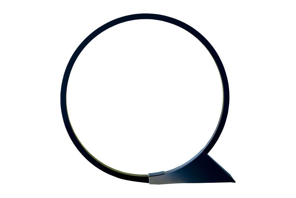 Artemide,Floor Lamps,circle