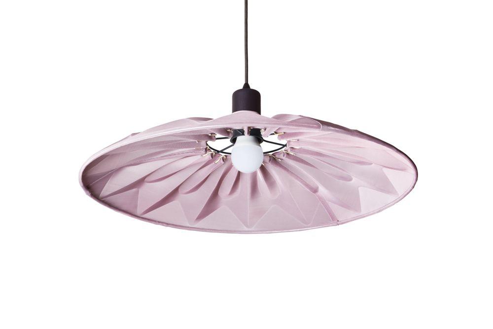 https://res.cloudinary.com/clippings/image/upload/t_big/dpr_auto,f_auto,w_auto/v1547048895/products/ukhamba-fan-lamp-pendant-light-mema-designs-mema-designs-clippings-11133356.jpg