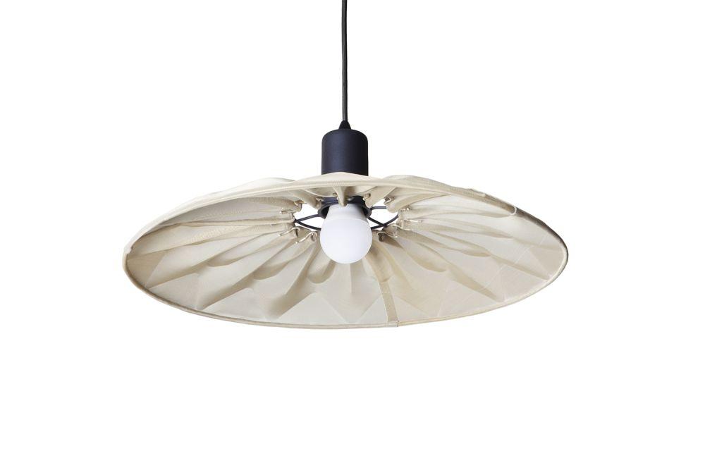 https://res.cloudinary.com/clippings/image/upload/t_big/dpr_auto,f_auto,w_auto/v1547048903/products/ukhamba-fan-lamp-pendant-light-mema-designs-mema-designs-clippings-11133358.jpg
