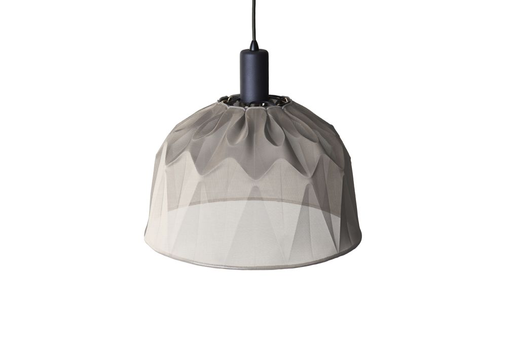https://res.cloudinary.com/clippings/image/upload/t_big/dpr_auto,f_auto,w_auto/v1547051654/products/ukhamba-bell-lamp-pendant-light-mema-designs-mema-designs-clippings-11133380.jpg