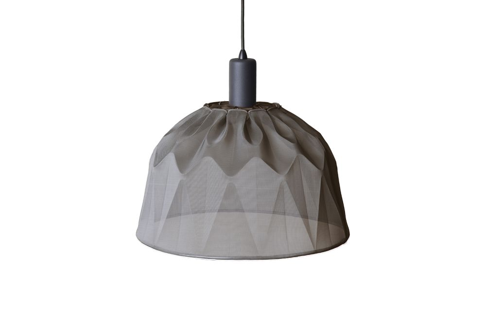 https://res.cloudinary.com/clippings/image/upload/t_big/dpr_auto,f_auto,w_auto/v1547051669/products/ukhamba-bell-lamp-pendant-light-mema-designs-mema-designs-clippings-11133381.jpg