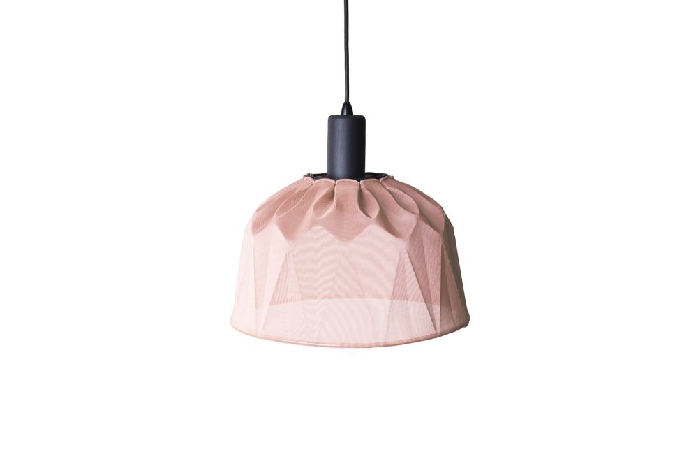 https://res.cloudinary.com/clippings/image/upload/t_big/dpr_auto,f_auto,w_auto/v1547051685/products/ukhamba-bell-lamp-pendant-light-mema-designs-mema-designs-clippings-11133382.jpg