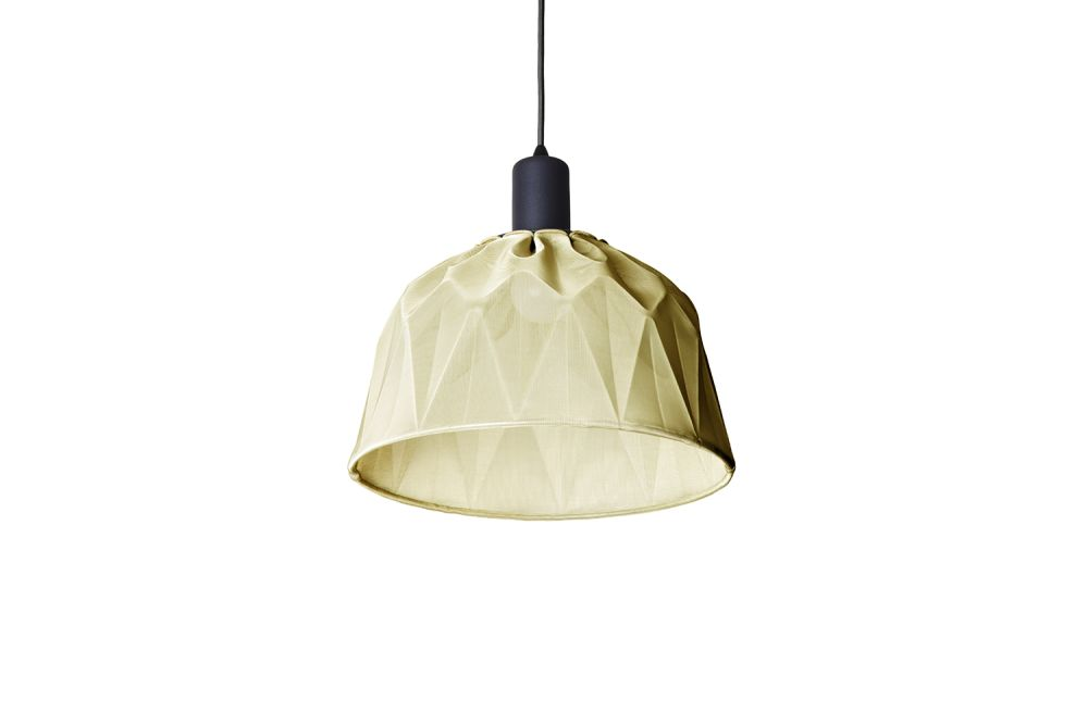https://res.cloudinary.com/clippings/image/upload/t_big/dpr_auto,f_auto,w_auto/v1547051724/products/ukhamba-bell-lamp-pendant-light-mema-designs-mema-designs-clippings-11133383.jpg