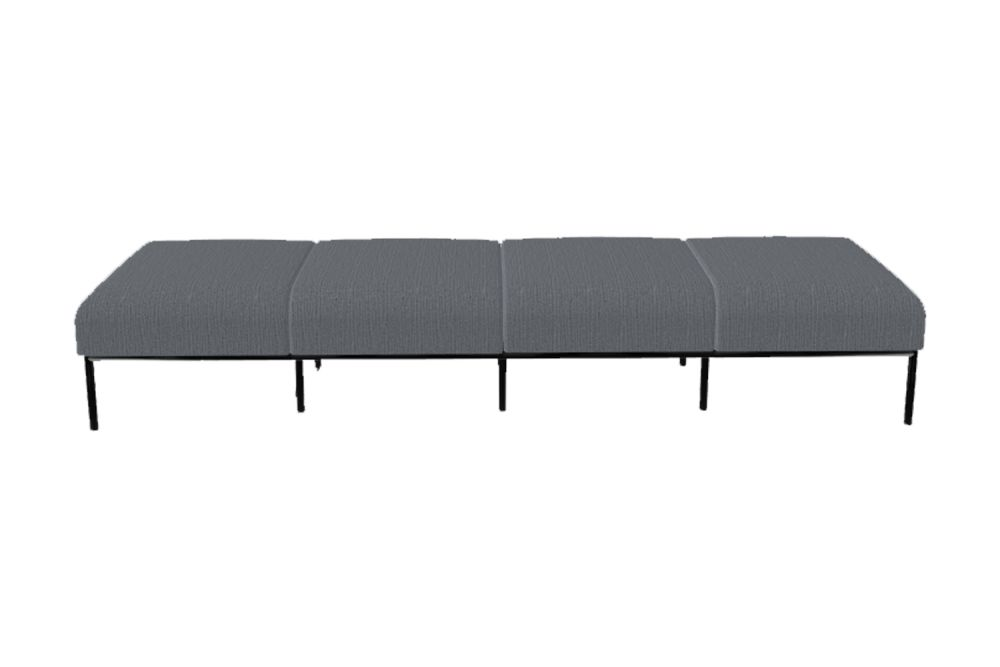 https://res.cloudinary.com/clippings/image/upload/t_big/dpr_auto,f_auto,w_auto/v1547186345/products/grand-place-kit-4-sofa-simil-leather-aurea-1-black-painted-metal-gaber-favaretto-partners-clippings-11133439.jpg