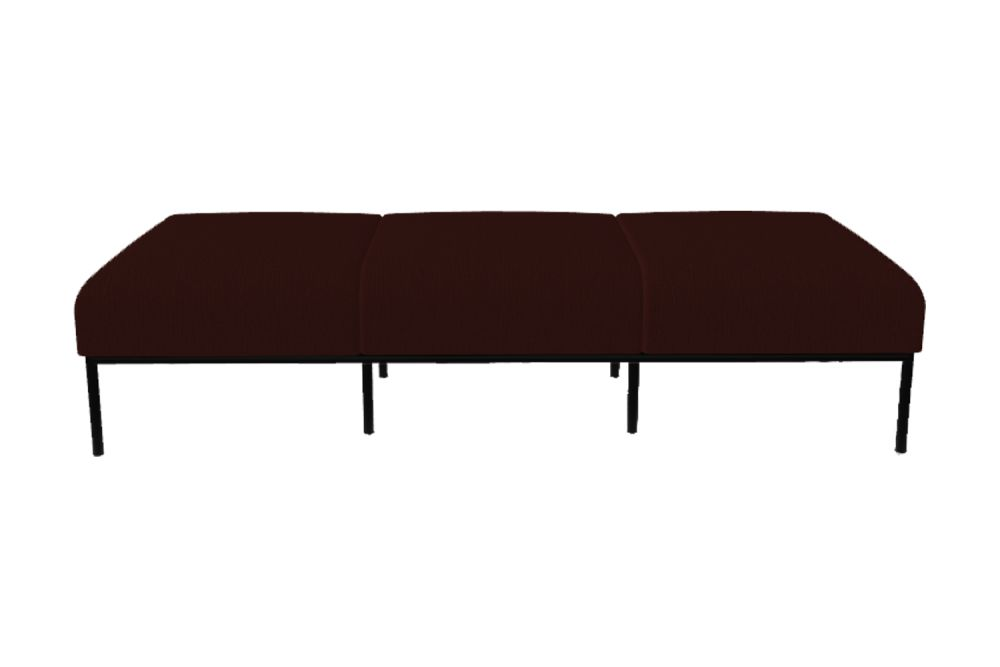 https://res.cloudinary.com/clippings/image/upload/t_big/dpr_auto,f_auto,w_auto/v1547186960/products/grand-place-kit-5-sofa-simil-leather-aurea-1-black-painted-metal-gaber-favaretto-partners-clippings-11133440.jpg