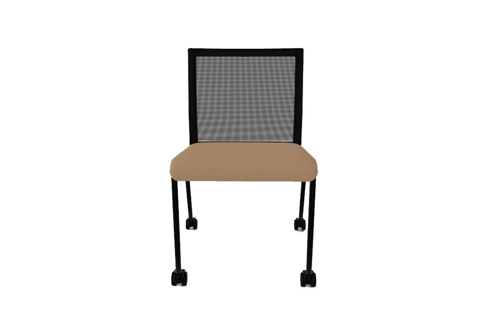 https://res.cloudinary.com/clippings/image/upload/t_big/dpr_auto,f_auto,w_auto/v1547192499/products/teckel-r-upholstered-chair-with-castors-set-of-4-gaber-eurolinea-clippings-11133727.jpg