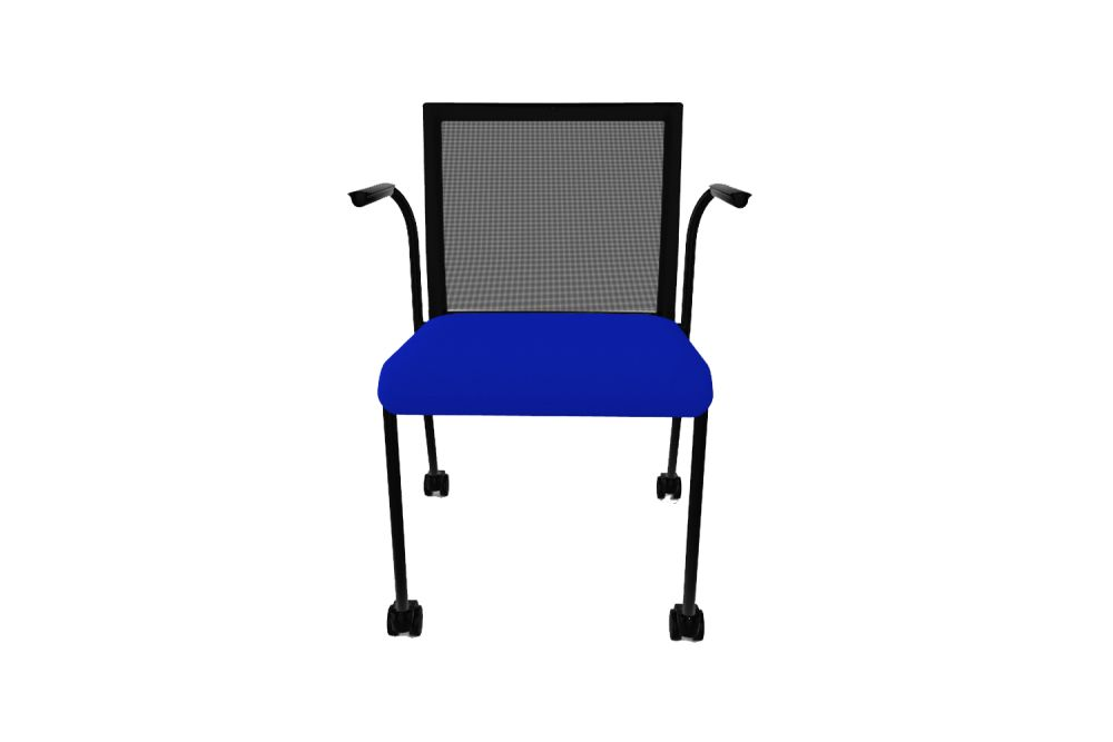 https://res.cloudinary.com/clippings/image/upload/t_big/dpr_auto,f_auto,w_auto/v1547193063/products/teckel-br-upholstered-chair-with-arms-and-castors-set-of-4-gaber-eurolinea-clippings-11133731.jpg