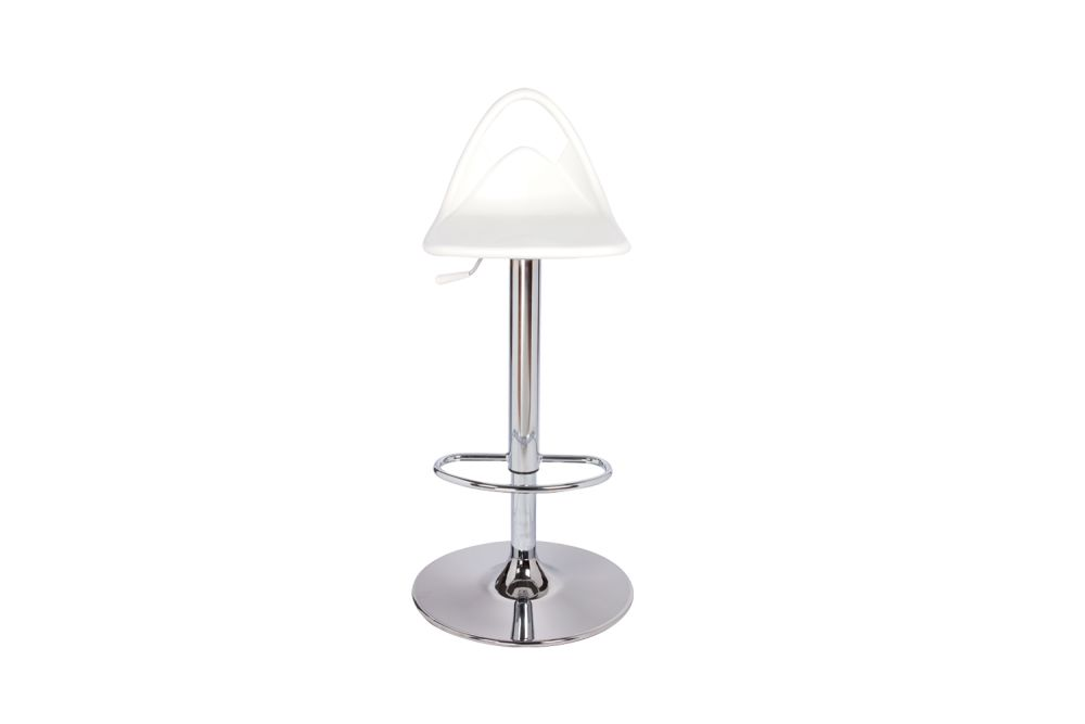 00 White,Gaber,Stools,furniture,lamp,light fixture,lighting,table