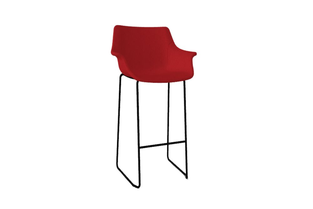 https://res.cloudinary.com/clippings/image/upload/t_big/dpr_auto,f_auto,w_auto/v1547197980/products/more-st-66-upholstered-sled-counter-stool-set-of-4-gaber-favaretto-partners-clippings-11133786.jpg