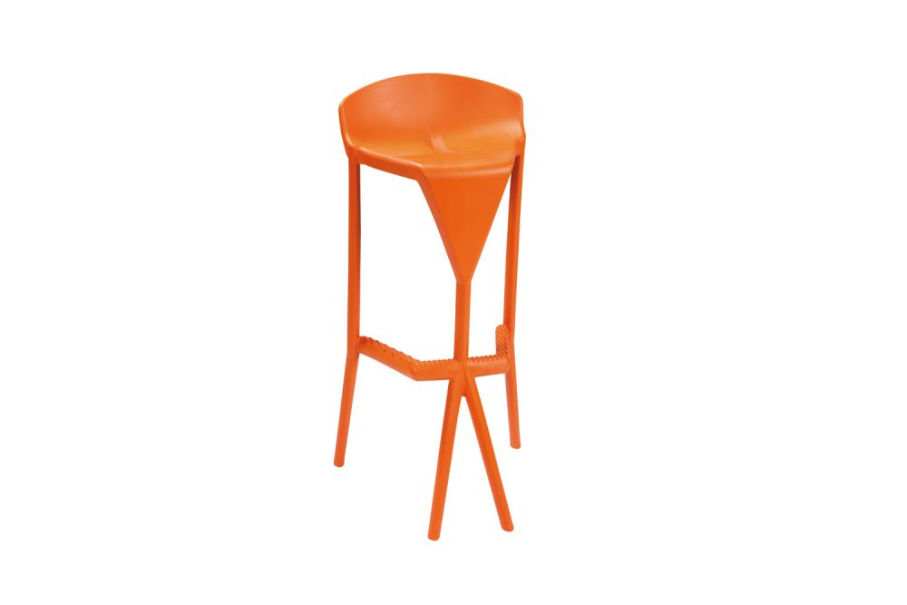 https://res.cloudinary.com/clippings/image/upload/t_big/dpr_auto,f_auto,w_auto/v1547199067/products/shiver-75-bar-stool-set-of-8-gaber-eurolinea-clippings-11133825.jpg