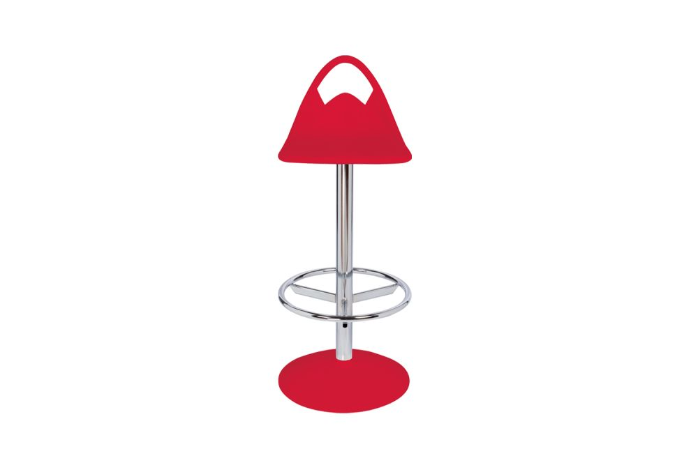 00 White,Gaber,Stools,product,red