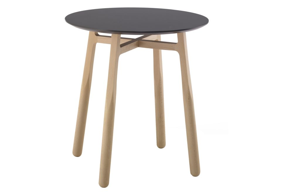 Tab Side Table by Kendo