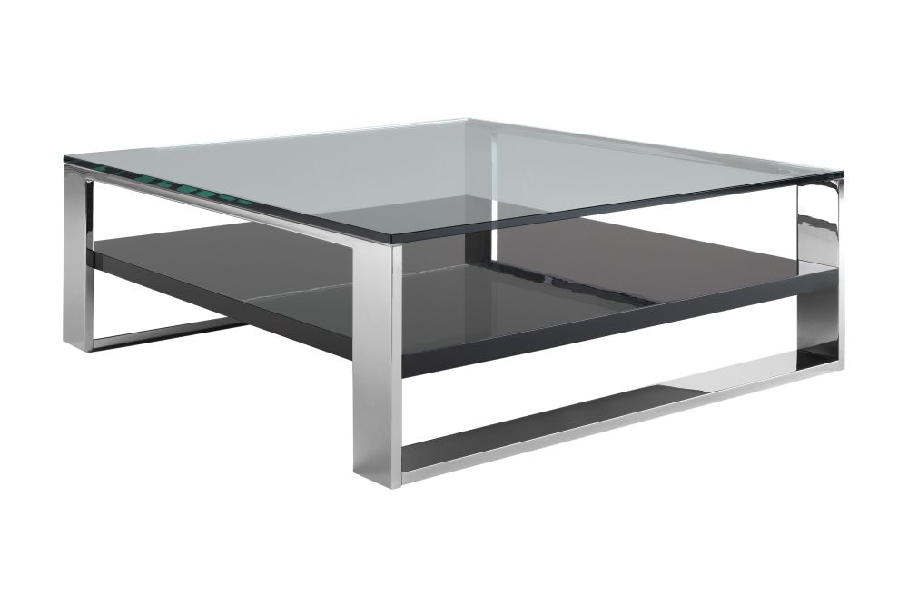 Soleo Coffee Table by Kendo