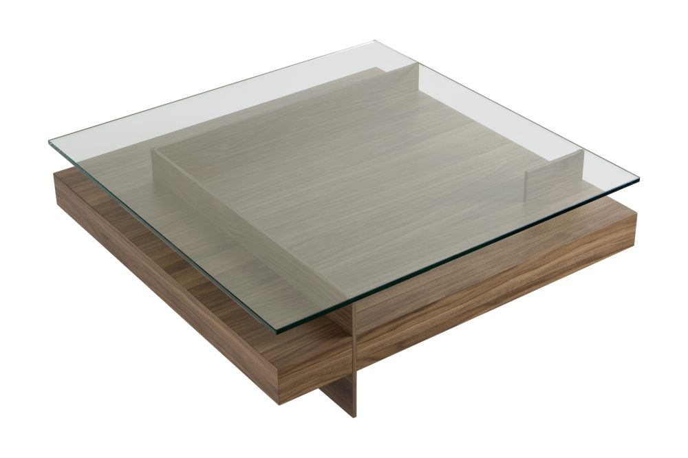 Ketel Coffee Table by Kendo