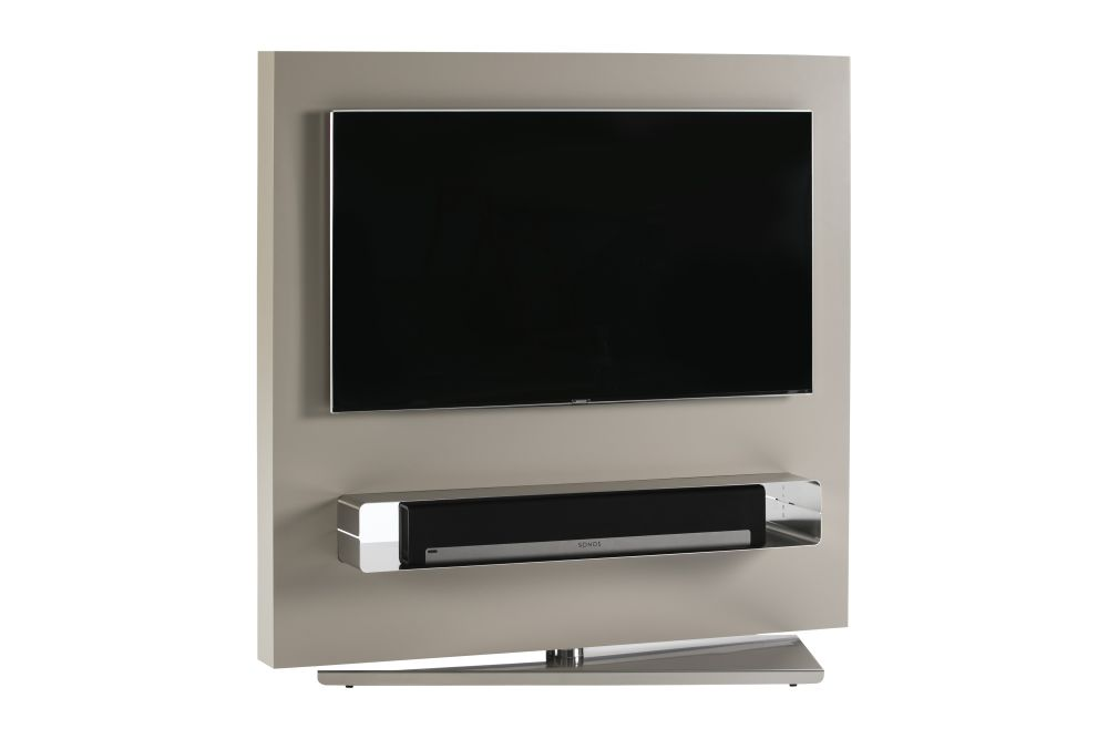Totem TV Stand by Kendo
