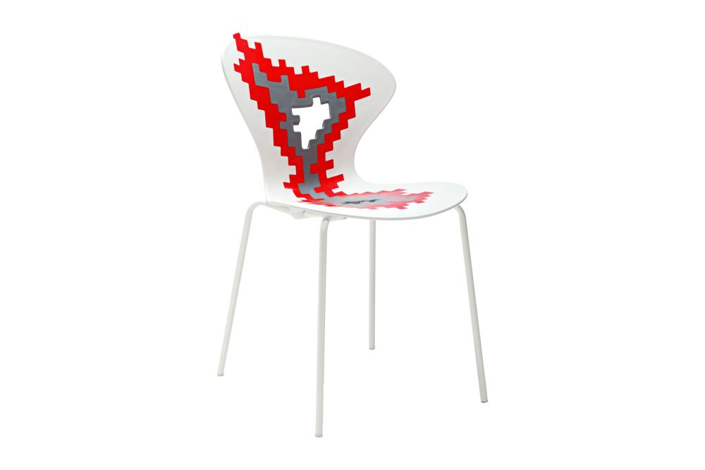 https://res.cloudinary.com/clippings/image/upload/t_big/dpr_auto,f_auto,w_auto/v1547457599/products/big-bang-dining-chair-set-of-8-gaber-stefano-sandon%C3%A0-clippings-11134383.jpg