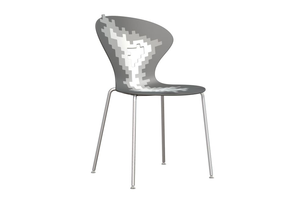 https://res.cloudinary.com/clippings/image/upload/t_big/dpr_auto,f_auto,w_auto/v1547457599/products/big-bang-dining-chair-set-of-8-gaber-stefano-sandon%C3%A0-clippings-11134386.jpg