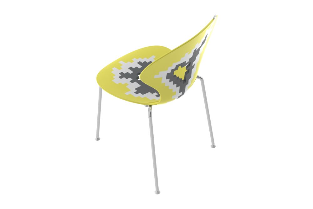 https://res.cloudinary.com/clippings/image/upload/t_big/dpr_auto,f_auto,w_auto/v1547457640/products/big-bang-dining-chair-set-of-8-gaber-stefano-sandon%C3%A0-clippings-11134388.jpg