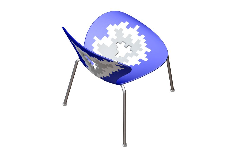https://res.cloudinary.com/clippings/image/upload/t_big/dpr_auto,f_auto,w_auto/v1547457641/products/big-bang-dining-chair-set-of-8-gaber-stefano-sandon%C3%A0-clippings-11134387.jpg
