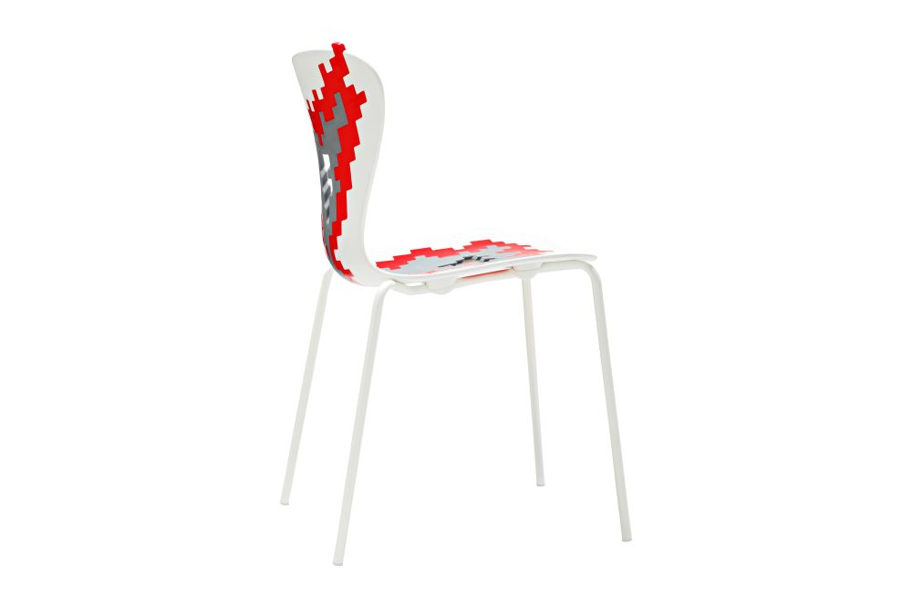 https://res.cloudinary.com/clippings/image/upload/t_big/dpr_auto,f_auto,w_auto/v1547457646/products/big-bang-dining-chair-set-of-8-gaber-stefano-sandon%C3%A0-clippings-11134391.jpg
