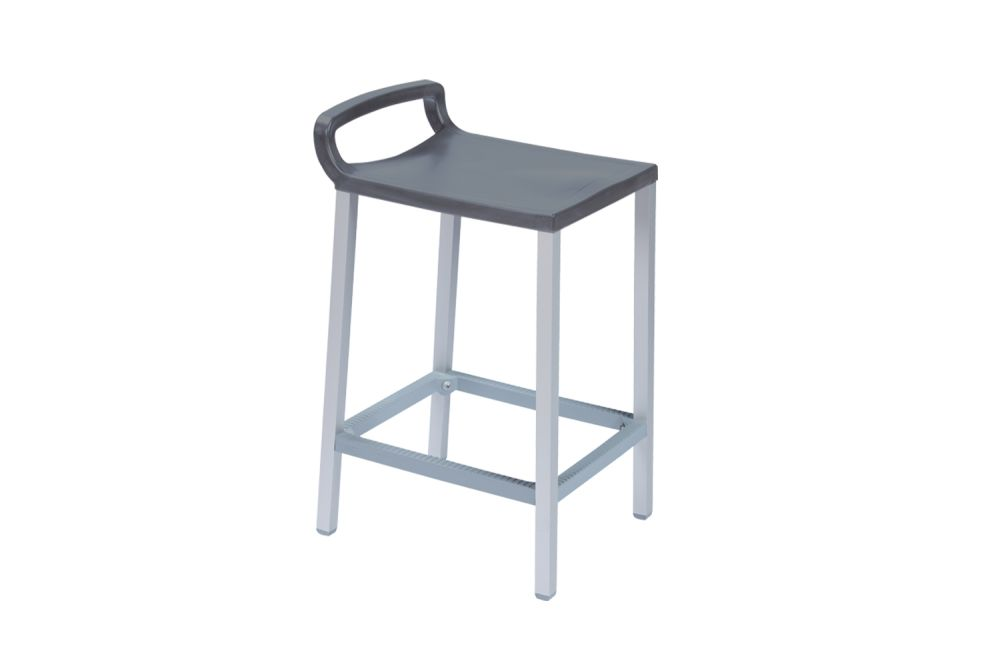 https://res.cloudinary.com/clippings/image/upload/t_big/dpr_auto,f_auto,w_auto/v1547457841/products/ofer-h60-counter-stool-set-of-6-gaber-eurolinea-clippings-11134403.jpg
