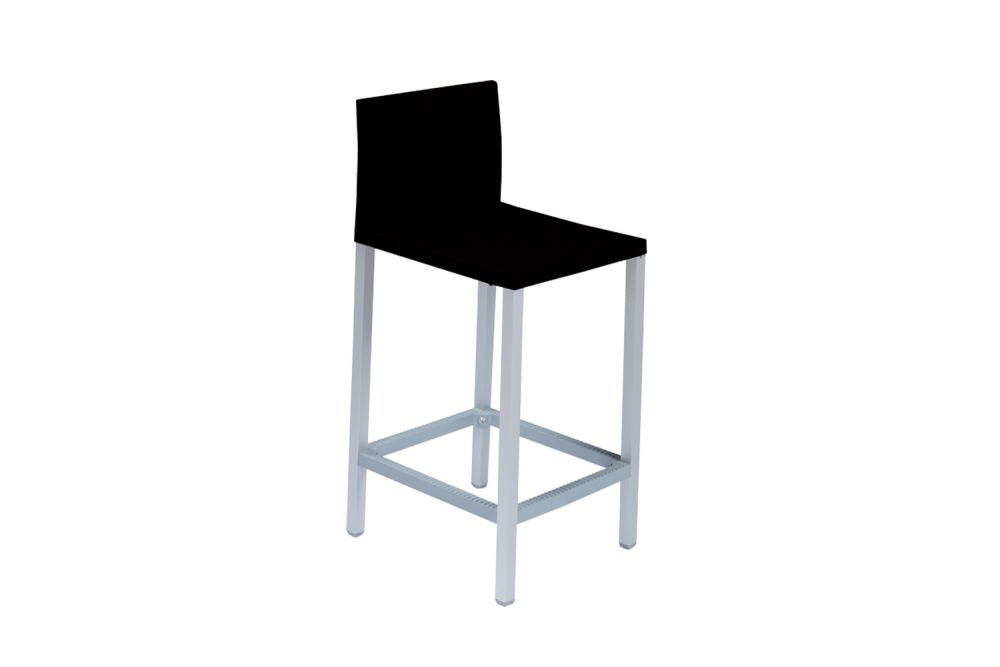 00 White, Not Assembled,Gaber,Stools,bar stool,chair,furniture,stool