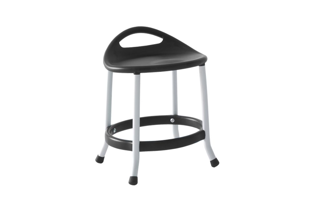 https://res.cloudinary.com/clippings/image/upload/t_big/dpr_auto,f_auto,w_auto/v1547459829/products/max-h42-stool-set-of-8-gaber-eurolinea-clippings-11134432.jpg