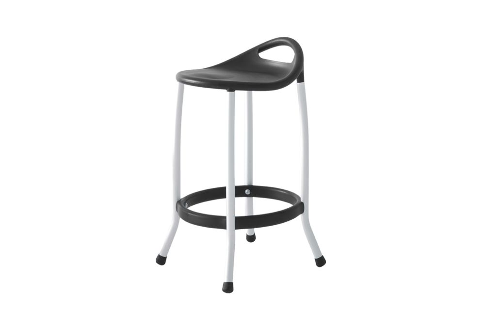 https://res.cloudinary.com/clippings/image/upload/t_big/dpr_auto,f_auto,w_auto/v1547460048/products/max-h60-counter-stool-set-of-8-gaber-eurolinea-clippings-11134434.jpg