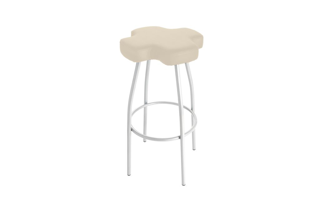 https://res.cloudinary.com/clippings/image/upload/t_big/dpr_auto,f_auto,w_auto/v1547460527/products/cross-upholstered-stool-set-of-8-gaber-stefano-sandon%C3%A0-clippings-11134441.jpg