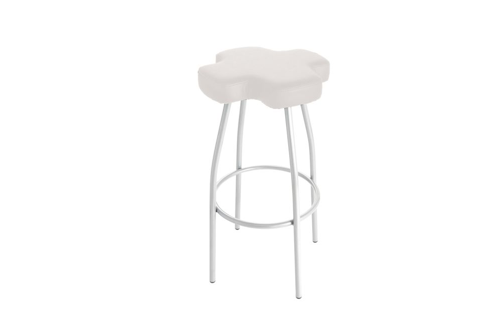 https://res.cloudinary.com/clippings/image/upload/t_big/dpr_auto,f_auto,w_auto/v1547460527/products/cross-upholstered-stool-set-of-8-gaber-stefano-sandon%C3%A0-clippings-11134442.jpg
