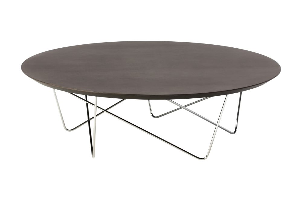 Yohsi Coffee Table by Kendo