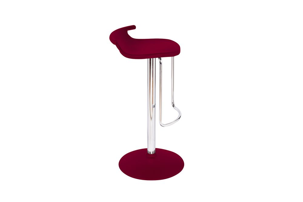 https://res.cloudinary.com/clippings/image/upload/t_big/dpr_auto,f_auto,w_auto/v1547463430/products/fix-swivel-stool-set-of-5-gaber-stefano-sandon%C3%A0-clippings-11134465.jpg