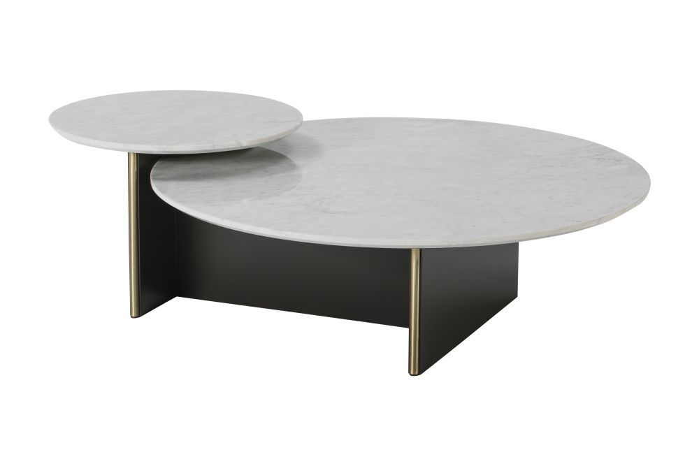 Ant Coffee Table by Kendo