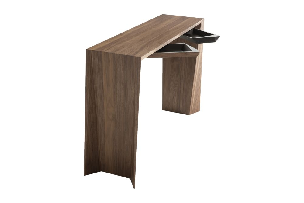 https://res.cloudinary.com/clippings/image/upload/t_big/dpr_auto,f_auto,w_auto/v1547465013/products/naruk-console-table-with-trays-kendo-mobiliario-vicente-gallega-clippings-11134492.jpg