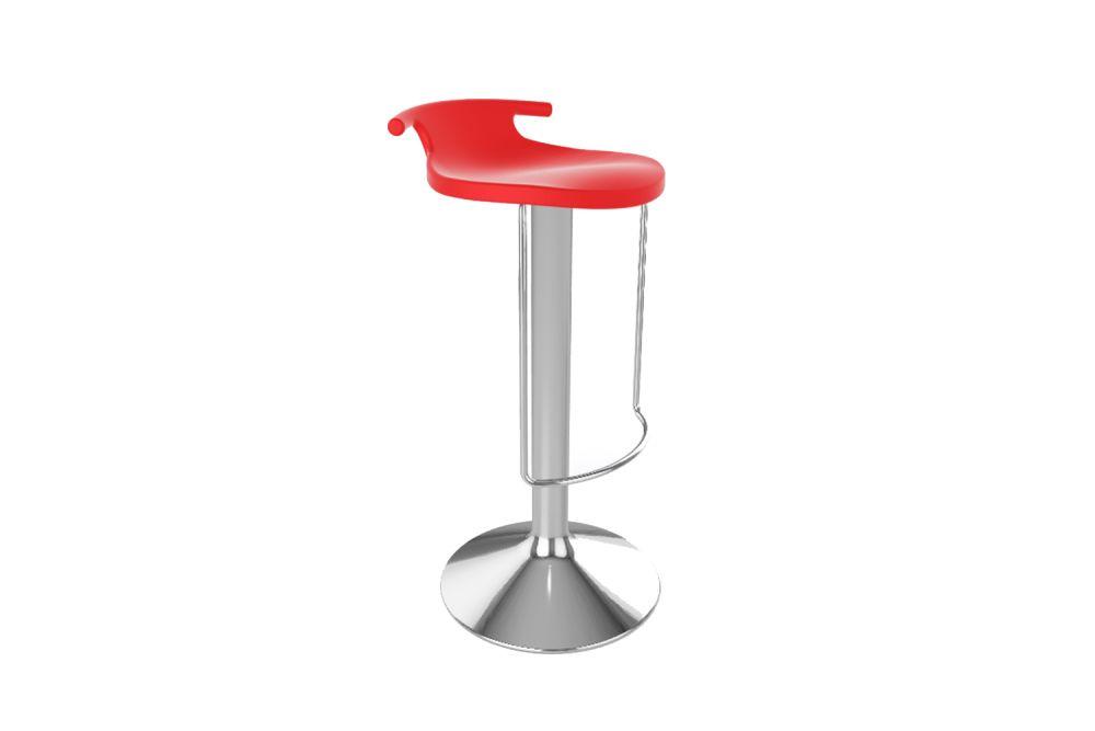 https://res.cloudinary.com/clippings/image/upload/t_big/dpr_auto,f_auto,w_auto/v1547465024/products/fix-av-swivel-stool-set-of-4-gaber-stefano-sandon%C3%A0-clippings-11134493.jpg