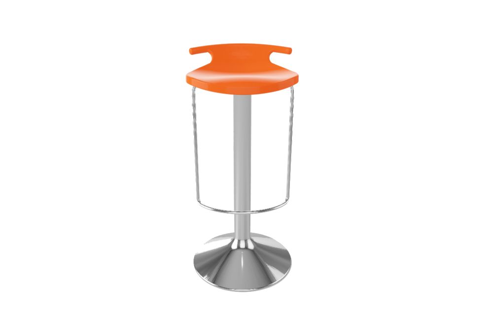 https://res.cloudinary.com/clippings/image/upload/t_big/dpr_auto,f_auto,w_auto/v1547465024/products/fix-av-swivel-stool-set-of-4-gaber-stefano-sandon%C3%A0-clippings-11134494.jpg