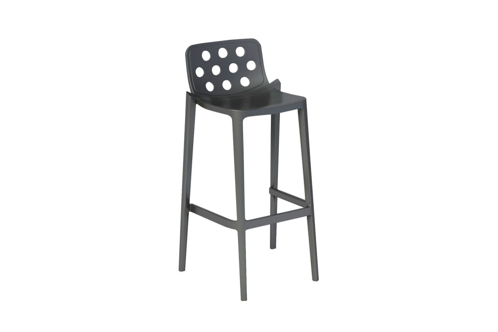 https://res.cloudinary.com/clippings/image/upload/t_big/dpr_auto,f_auto,w_auto/v1547465454/products/isidoro-76-bar-stool-set-of-8-00-white-gaber-favaretto-partners-clippings-11134479.jpg
