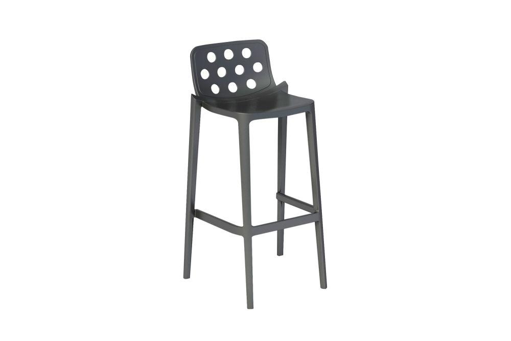 00 White,Gaber,Stools,bar stool,chair,furniture