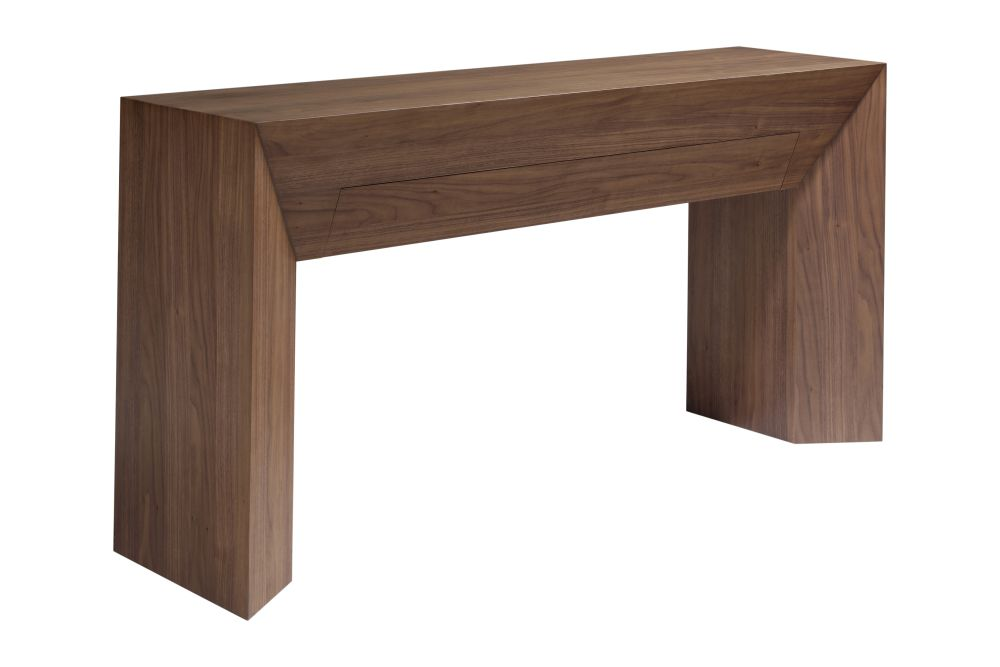 Axil Console Table by Kendo