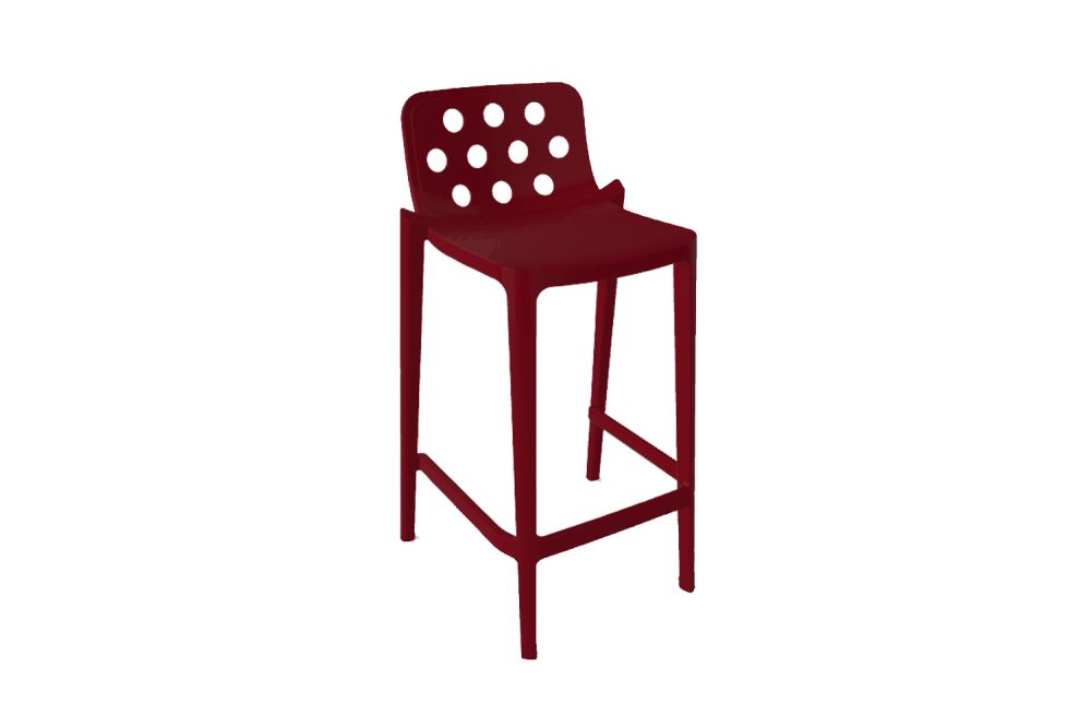 https://res.cloudinary.com/clippings/image/upload/t_big/dpr_auto,f_auto,w_auto/v1547465916/products/isidoro-66-counter-stool-set-of-8-00-white-gaber-favaretto-partners-clippings-11134480.jpg
